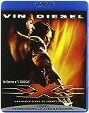 Xxx - Bd [Blu-ray]