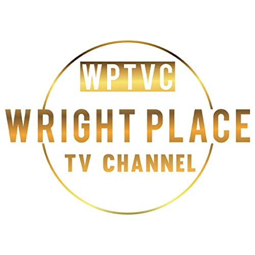 The Wright Place TV Network