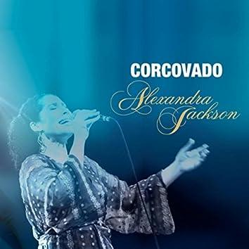 Corcovado (feat. Miles Davis, Antonio Carlos Jobim & Ivan Lins)