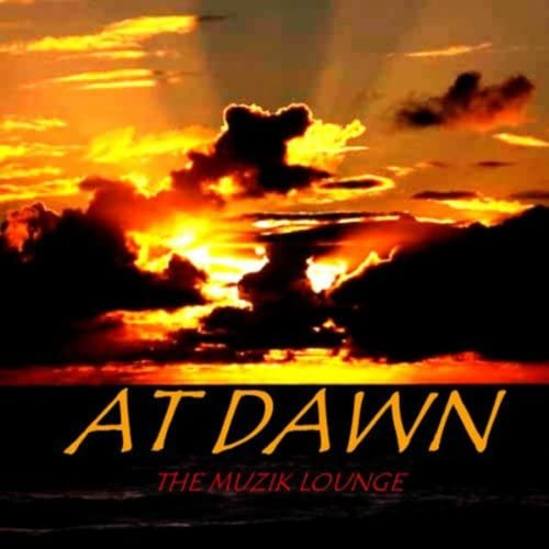 The Muzik Lounge