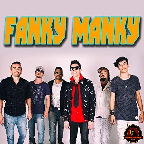 Fanky Manky