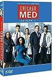 51o0JgQuLrL. SL160  - Chicago Med Saison 3 : La série médicale de NBC est de retour aujourd'hui