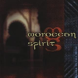 Moroccan Spirit