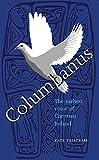 Columbanus: The earliest voice of Christian Ireland
