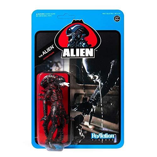 Super7 ALIEW03-XOP-02 - Personaggio di reazione