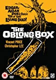 Buy The Oblong Box from Amazon