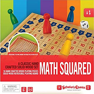 math coloring squared