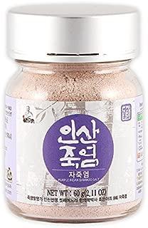 insan salt