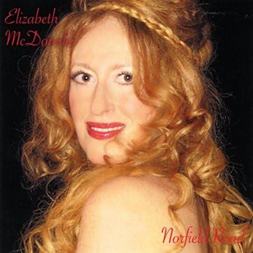 Elizabeth McDonald