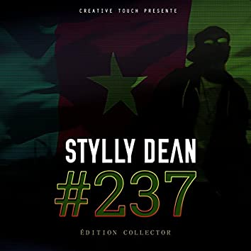 #237 (Édition collector)