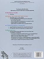 Informatica per sistemi informativi aziendali. Per la 3ª classe delle Scuole superiori. Con e-book. Con espansione online #1