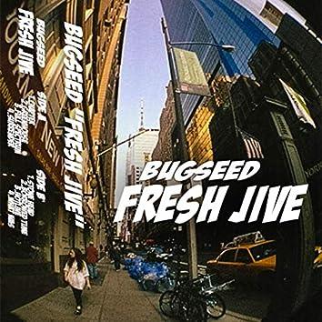 Fresh Jive