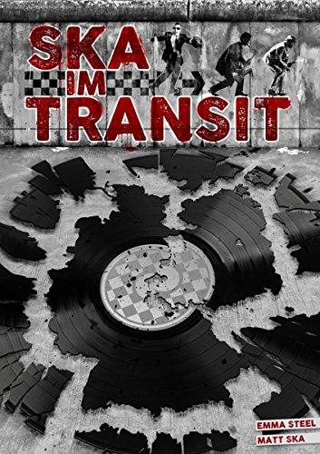 Ska Im Transit