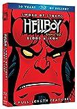 Hellboy 20Th Anniversary [Edizione: Stati Uniti] [USA] [Blu-ray]