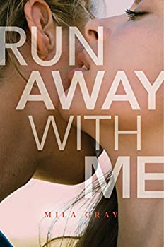 Best run away with me Reviews