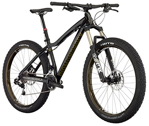 Diamondback Bicycles Mason Comp Plus Complete Mountain Bike