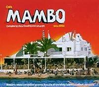 Cafe Mambo 2006