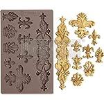 PRIMA-MARKETING-INC-637149-Redesign-Mould-5X8-usone-Size-Fleur-De-Lis