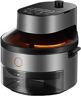 Amazon.es: Chef 2100