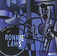 Best of Ronnie Laws by Ronnie Laws (1992-05-13)