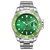 Orologio -  -  YCL Home - Green water ghosts