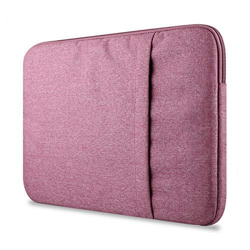 Bolsa Liner, Para Macbook Air Pro11 / 12/13/15 Polegadas Mac Case Capas Laptop Case Capa Adequada Com Bolso Compatível