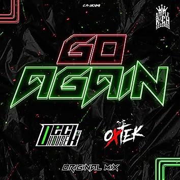 Go Again