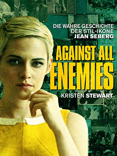 Against all Enemies [dt./OV]