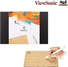 Best viewsonic tablet 7 inch Reviews