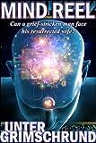 Mind Reel (English Edition)