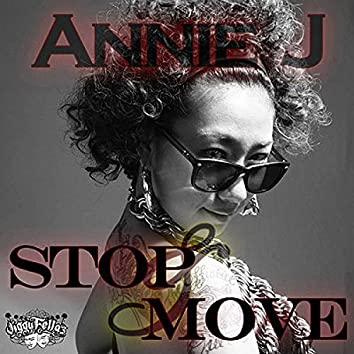 Stop & Move