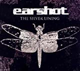 Songtexte von Earshot - The Silver Lining