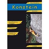 Konstein Kletterführer