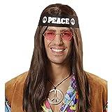 Zoom IMG-1 ty widmann hippie set fascia