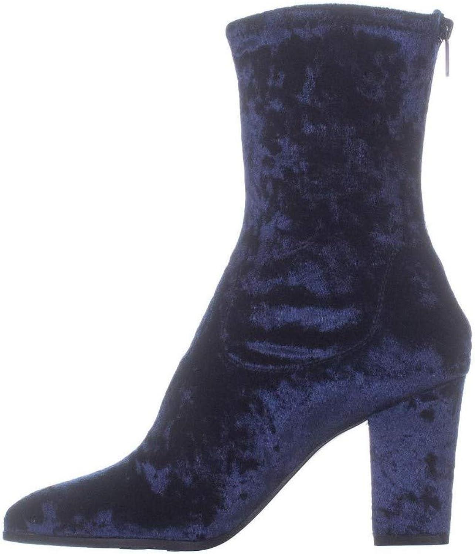Impo Womens Truely Closed Toe Mid-Calf Fashion Boots