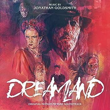 Dreamland (Original Motion Picture Soundtrack)