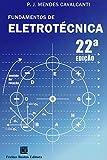 Fundamentos de Eletrotécnica