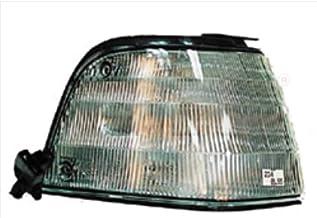 Blinkleuchte Blinker weiß re für MAZDA 323 Etude Familia Protege 1994-1998