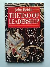 The Tao of Leadership by John Heider (1986-04-24)