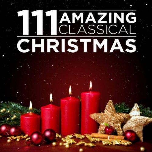 Christmas Oratorio, BWV 248, Part 2: XVI. Recitative (Tenor): Und das habt zum Zeichen