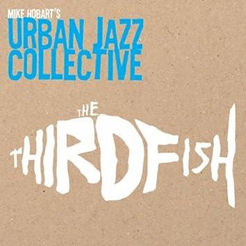 The Third Fish