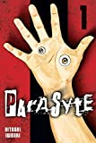 Parasyte Vol. 1 (English Edition)