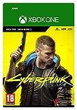 Juego para Xbox Series X