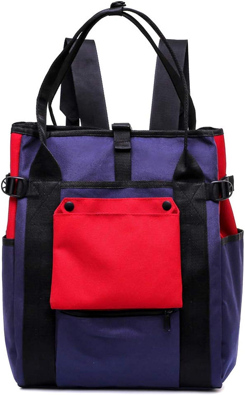 Backpack,Waterproof School Backpack,Unisex Laptop Bag Travel Rucksack, Small School Bag Daypack for School Working Hiking, Waterproof & Durable,fits 15 Inch Laptop for Student
