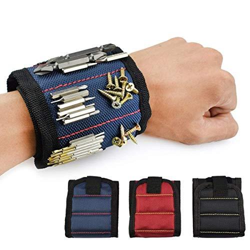 Le bracelet magnétique pour le bricolage de Tinkber