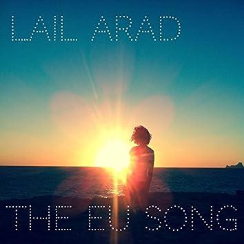 The EU Song