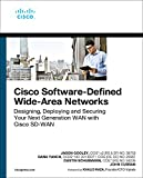 Cisco Software-Defined Wide Area Networks: Designing, Deploying and Securing Your Next Generation WAN with Cisco SD-WAN (Networking Technology)