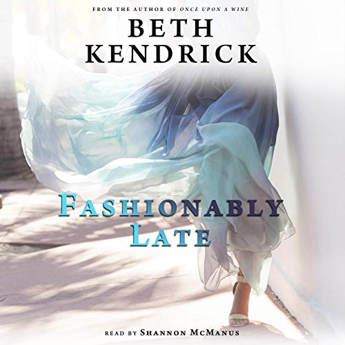 Listen To Audiobooks Written By Beth Kendrick Audible