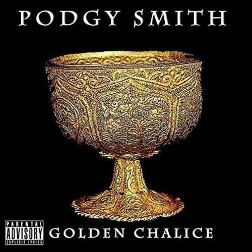 Podgy Smith