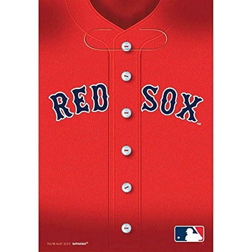 Boston Red Sox Major League Baseball Collection